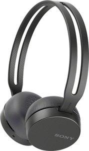 Sony WH-CH400 Wireless Headphones