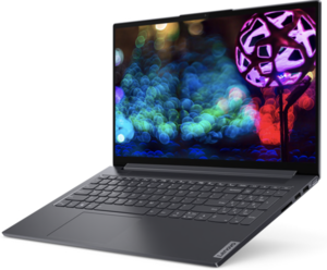 Lenovo IdeaPad Slim 7 Ryzen 7 4700U, 8GB RAM, 512GB SSD