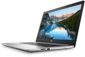 Dell Inspiron 15 5593 Core i3-1005G1, 4GB RAM, 128GB SSD, 1080p IPS