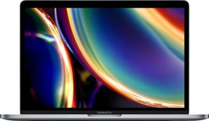 Apple MacBook Pro 13 MXK32LL/A Core i5-8257U 1.4Ghz, 8GB RAM, 256GB SSD, Touch Bar