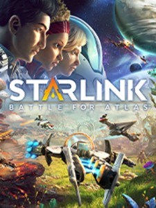 Starlink: Battle for Atlas (PC Download)