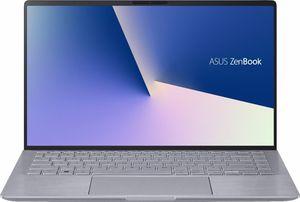 Asus Zenbook 14 Ryzen 5 4500U, 8GB RAM, 256GB SSD