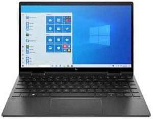 HP Envy x360 Ryzen 7 4700U, 16GB RAM, 512GB SSD