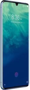 ZTE Axon 10 Pro Dual-SIM 256GB Smartphone (Unlocked, 12GB RAM)