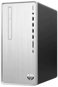 HP Pavilion TP01-1036 Core i7-10700, 12GB RAM, 256GB SSD