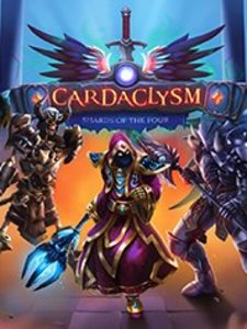 Cardaclysm (PC Download)