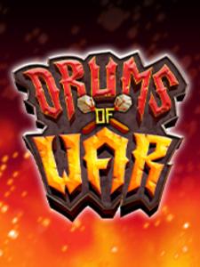 Drums of War (PC Download)