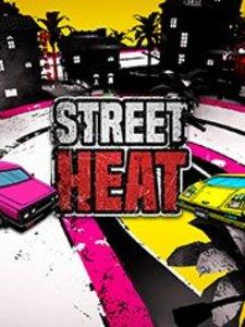 Street Heat (PC Download)