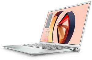 Dell Inspiron 5505, Ryzen 5 4500U, 8GB RAM, 256GB SSD