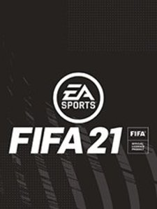 FIFA 21 Ultimate Edition (PC Download)