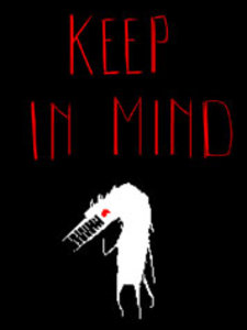Keep in Mind: Remastered (PC Download)
