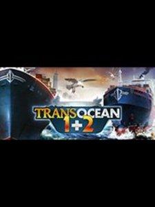 TransOcean Games Bundle (PC Download)