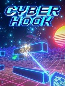 Cyber Hook (PC Download)