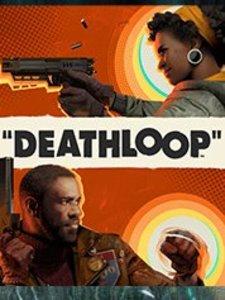 Deathloop (PC Download)