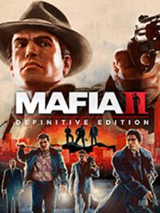 Mafia II: Definitive Edition (PC Download)