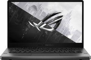 Asus ROG Zephyrus G14 Ryzen 7 4800HS, GeForce GTX 1650, 8GB RAM, 512GB SSD