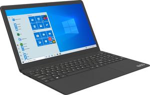EVOO Ultra-Thin Laptop, Core i7-6660U, 8GB RAM, 256GB SSD