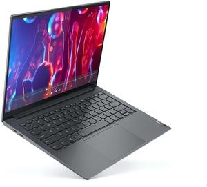 "Lenovo Yoga 7i 15"", Core i5-1135G7, 8GB RAM, 512GB SSD, 1080p IPS Touch 300 nits"
