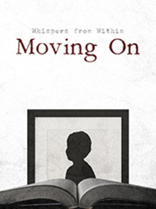 Whispers from Within: Moving On (PC Download)