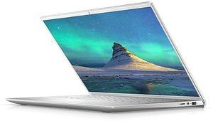 Dell Inspiron 14 7400 Core i5-1135G7, 8GB RAM, 256GB SSD
