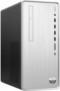 HP Pavilion TP01-2066 Desktop, Ryzen 7 5700G, 16GB RAM, 256GB SSD
