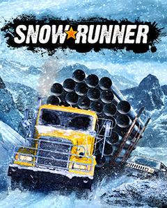 SnowRunner (PC Download)