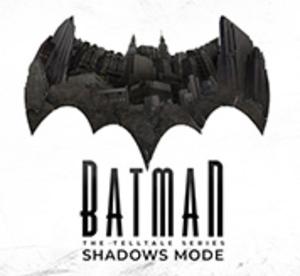 Batman - The Telltale Series Shadows Mode (PC DLC)