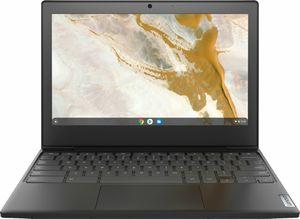 """Lenovo Chromebook 3 11"""", AMD A6-9220C, 4GB RAM, 32GB eMMC"""