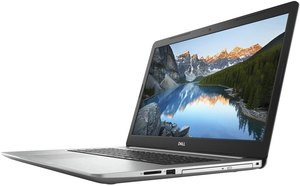 Dell Inspiron 17 5000 Core i5-8250U, 1080p, 8GB RAM, 1TB HDD